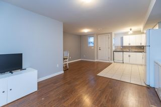 """Photo 28: 7021 195A Street in Surrey: Clayton House for sale in """"Clayton"""" (Cloverdale)  : MLS®# R2594485"""