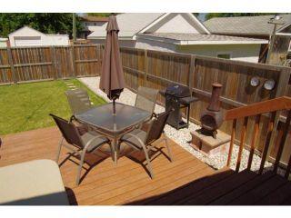 Photo 11: 227 Notre Dame Street in WINNIPEG: St Boniface Residential for sale (South East Winnipeg)  : MLS®# 1113897
