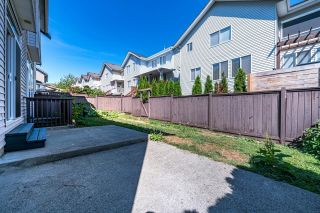 Photo 24: 6946 201B Street in Langley: Willoughby Heights House for sale : MLS®# R2613502