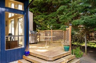 Photo 44: 211 Finch Rd in : CR Campbell River South House for sale (Campbell River)  : MLS®# 871247