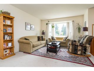Photo 2: 8475 119A Street in Delta: Annieville House for sale (N. Delta)  : MLS®# R2270329