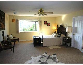 Photo 9: 7374 BARNET Road in Burnaby: Westridge BN House for sale (Burnaby North)  : MLS®# V803936