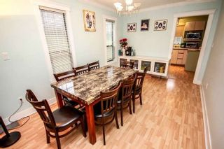 Photo 6: 5009 KILLARNEY Street in Vancouver: Collingwood VE House for sale (Vancouver East)  : MLS®# R2236774