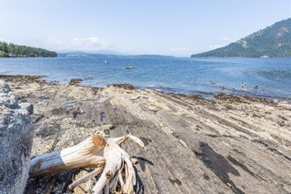 Photo 80: 1290 Lands End Rd in : NS Lands End House for sale (North Saanich)  : MLS®# 880064