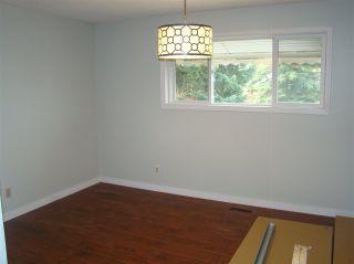 Photo 40: 13507 84A Street in Edmonton: Zone 02 House for sale : MLS®# E4227401