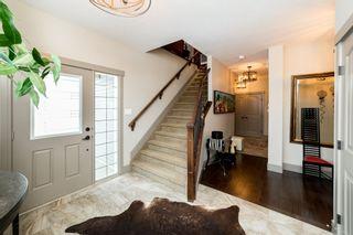Photo 2: 5952 Edmonds Crescent SW in Edmonton: Zone 57 House for sale : MLS®# E4226762
