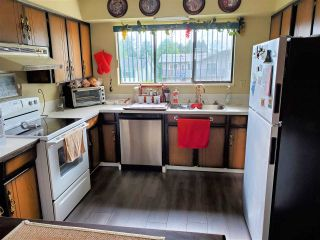 Photo 4: 7706 116A Street in Delta: Scottsdale House for sale (N. Delta)  : MLS®# R2459025