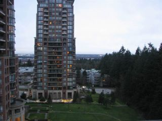 """Photo 17: 1007 6837 STATION HILL Drive in Burnaby: South Slope Condo for sale in """"CLARIDGES"""" (Burnaby South)  : MLS®# R2040916"""