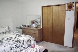 Photo 16: For Sale: 1705 2A Avenue N, Lethbridge, T1J 2J3 - A1118612