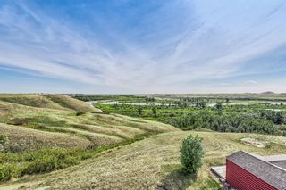 Photo 42: 255075 Twp Rd 215A: Rural Wheatland County Detached for sale : MLS®# A1146986