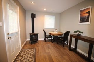 Photo 32: 262 Clitheroe Road in Grafton: House for sale : MLS®# X5398824