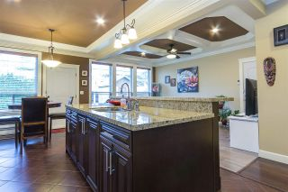 Photo 8: 11664 84 Avenue in Delta: Scottsdale House for sale (N. Delta)  : MLS®# R2361079