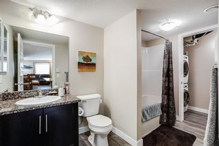 Photo 12: 4101 2781 Chinook Winds Drive SW: Airdrie Row/Townhouse for sale : MLS®# A1122358