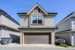 Photo 40: 6763 192 Street in Surrey: Clayton House for sale (Cloverdale)  : MLS®# R2589585