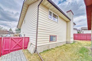 Photo 36: 103 Beddington Way NE in Calgary: Beddington Heights Detached for sale : MLS®# A1099388