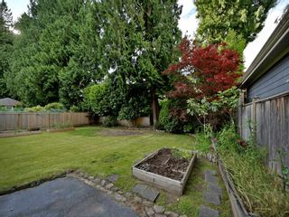 Photo 21: 2731 W 34TH Avenue in Vancouver: MacKenzie Heights House for sale (Vancouver West)  : MLS®# R2591863