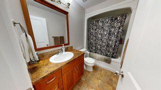 Photo 15: 11719 88 Street in Fort St. John: Fort St. John - City NE House for sale (Fort St. John (Zone 60))  : MLS®# R2607682