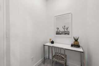 """Photo 16: 404 4550 FRASER Street in Vancouver: Fraser VE Condo for sale in """"CENTURY"""" (Vancouver East)  : MLS®# R2617572"""
