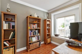 Photo 19: 3796 MYRTLE Street in Burnaby: Central BN 1/2 Duplex for sale (Burnaby North)  : MLS®# R2587525
