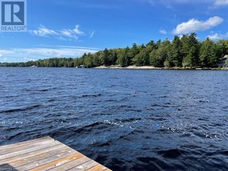 Photo 7: 399 HEALEY LAKE Road in MacTier: House for sale : MLS®# 40163911