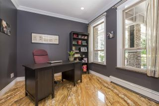 Photo 10: 426 EAGLE Street: Harrison Hot Springs House for sale : MLS®# R2134823