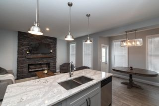 Photo 20: 94 ASTORIA Crescent: Devon House Half Duplex for sale : MLS®# E4265548