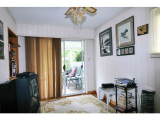 Photo 9: 1130 SMITH Avenue in Coquitlam: Central Coquitlam House for sale : MLS®# V1022586