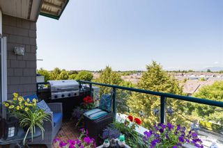 "Photo 21: 411 5800 ANDREWS Road in Richmond: Steveston South Condo for sale in ""THE VILLAS"" : MLS®# R2601343"