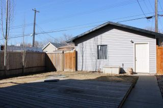 Photo 42: 11838 91 Street in Edmonton: Zone 05 House for sale : MLS®# E4239054