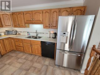 Photo 4: 38 Colonel Gray Drive in Charlottetown: House for sale : MLS®# 202124403