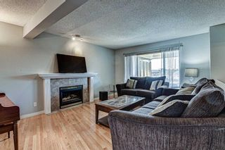 Photo 10: 239 Valley Brook Circle NW in Calgary: Valley Ridge Detached for sale : MLS®# A1102957