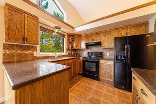 Photo 10: 3 Douglas Woods Park SE in Calgary: Douglasdale/Glen Semi Detached for sale : MLS®# A1147146