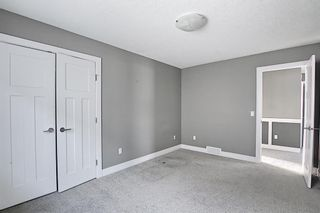Photo 30: 6 Baysprings Terrace SW: Airdrie Detached for sale : MLS®# A1092177