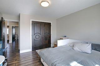 Photo 34: 6034 107A Street in Edmonton: Zone 15 House for sale : MLS®# E4259900