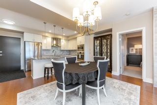 Photo 15: 707 200 BELLEROSE Drive: St. Albert Condo for sale : MLS®# E4258774