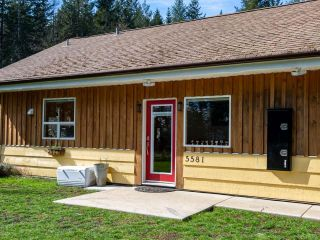 Photo 47: 5581 Seacliff Rd in COURTENAY: CV Courtenay North House for sale (Comox Valley)  : MLS®# 837166