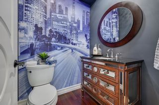 Photo 28: 9012 16 Avenue in Edmonton: Zone 53 House for sale : MLS®# E4255809