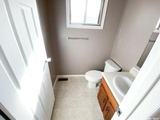 Photo 8: 232 Wakabayashi Way in Saskatoon: Silverwood Heights Residential for sale : MLS®# SK871638