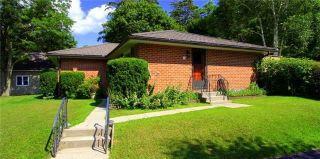Photo 2: 1048 Portage Road in Kawartha Lakes: Kirkfield House (Bungalow) for sale : MLS®# X4209953