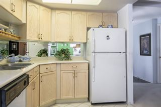 """Photo 13: 303 728 FARROW Street in Coquitlam: Coquitlam West Condo for sale in """"THE VICTORIA"""" : MLS®# R2146505"""