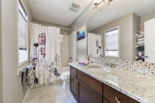 Photo 41: 1831 56 Street SW in Edmonton: Zone 53 House for sale : MLS®# E4231819