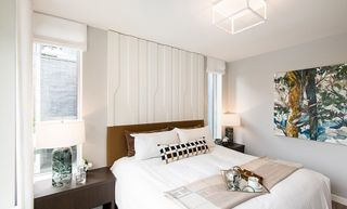 """Photo 18: 20 3483 ROSS Drive in Vancouver: University VW Townhouse for sale in """"Polygon Nobel Park Residences"""" (Vancouver West)  : MLS®# R2620517"""