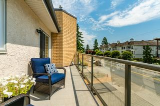 """Photo 11: 301 15255 18 Avenue in Surrey: King George Corridor Condo for sale in """"The Courtyard"""" (South Surrey White Rock)  : MLS®# R2599838"""