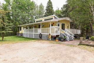 Photo 37: 12 26321 TWP RD 512 A: Rural Parkland County House for sale : MLS®# E4247592