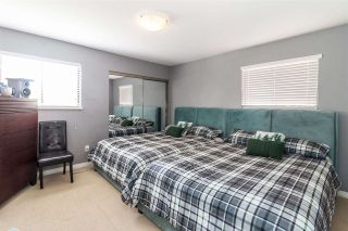Photo 12: 531 RIVERSIDE Drive in North Vancouver: Seymour NV House for sale : MLS®# R2552542