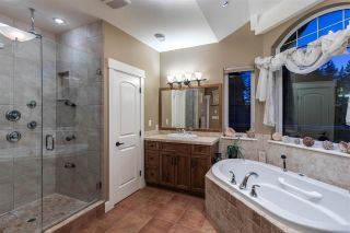 Photo 16: 105 STRONG Road: Anmore House for sale (Port Moody)  : MLS®# R2583452