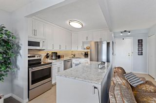Photo 10:  in Calgary: Beltline Apartment for sale : MLS®# A1073910