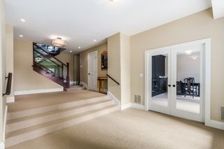 Photo 25: 3082 Spencer Place in West Vancouver: Altamont House for sale