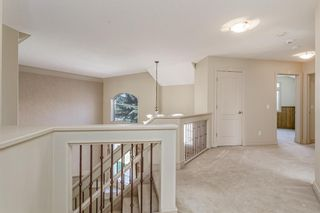 Photo 17: 1111 77 Street SW in Calgary: West Springs Detached for sale : MLS®# A1137744