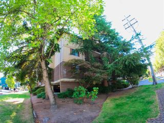 """Photo 4: 140 8500 ACKROYD Road in Richmond: Brighouse Condo for sale in """"Westhampton Court"""" : MLS®# R2618615"""